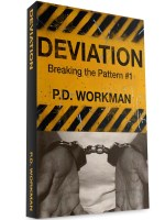 Deviation, Breaking the Pattern #1
