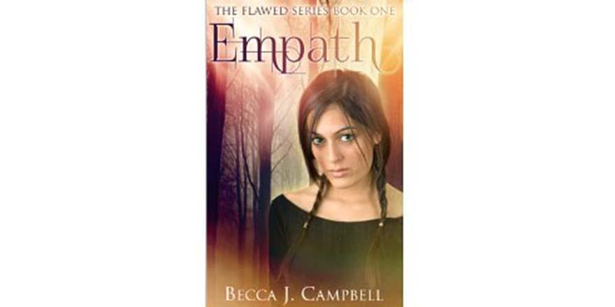 twitter empath