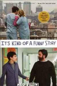 funnystory