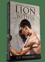 lion-mock-1