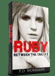 ruby-3d-mockup