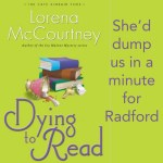 Excerpt from Dying to Read