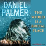 Excerpt from Forgive me
