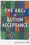 autism-61kcrfbz4gl