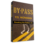 Trailer for By-Pass, Breaking the Pattern #3