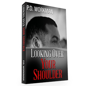 """Teaser from """"Looking Over Your Shoulder"""""""