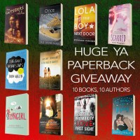 paperback-giveaway-insta