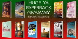 paperback-giveaway-twitter