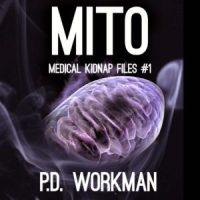 mito-audio-cover