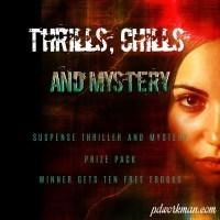 thriller-prize-pack-insta