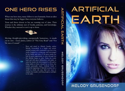 artificial-earth-5-bookcover6x9_bw_200