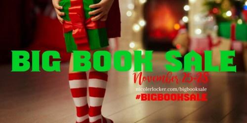 big-book-sale-twitter