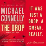 Excerpt from Michael Connelly's The Drop