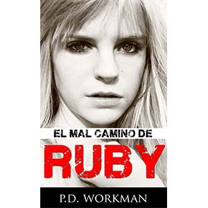 Ruby now available in Español