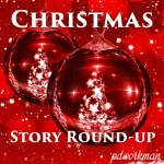 Christmas Story Round-up