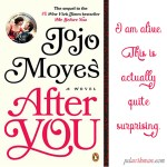 Excerpt from After You