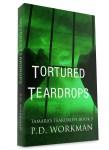 """""""tortured"""
