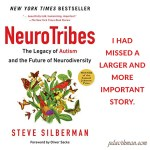 Excerpt from Neurotribes