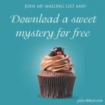 Download Gluten-Free Murder