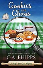 Cookies and Chaos