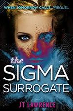 The Sigma Surrogate
