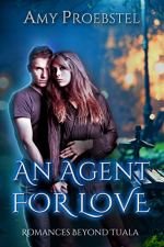 An Agent for Love