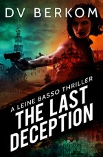 Last Deception