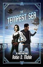 The Tempest Sea