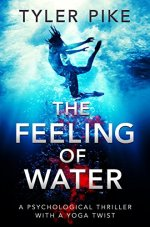 The Feeling of Water