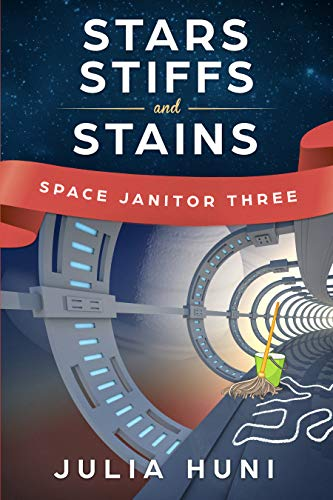 Stars, Stiffs and Stains