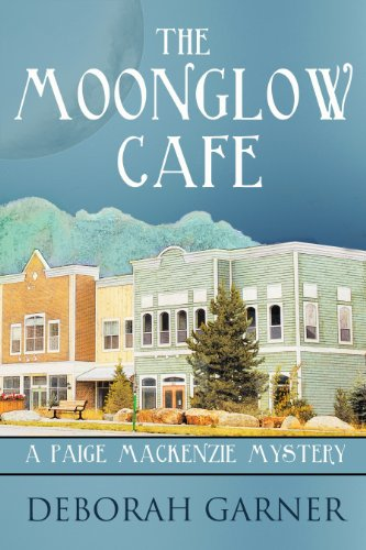 Moonglow Cafe