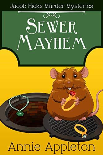 Sewer Mayhem