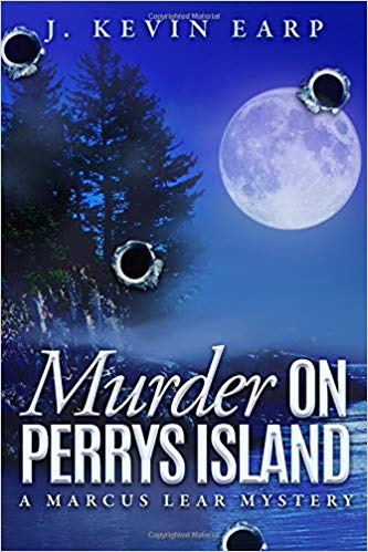 Murder on Perry's Island