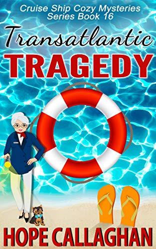 Transatlantic Tragedy