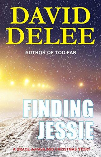 Finding Jessie