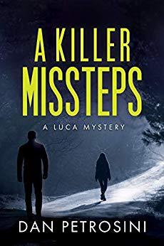 A Killer Missteps