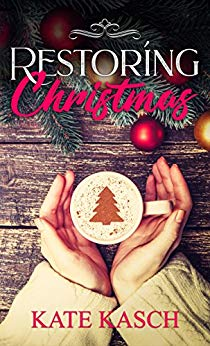 Restoring Christmas