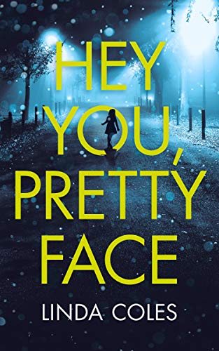Hey You, Pretty Face