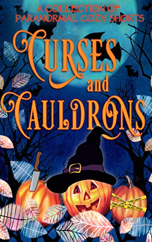 Curses and Cauldrons
