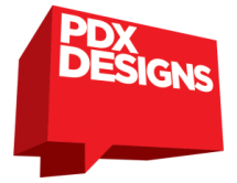 portland graphic design