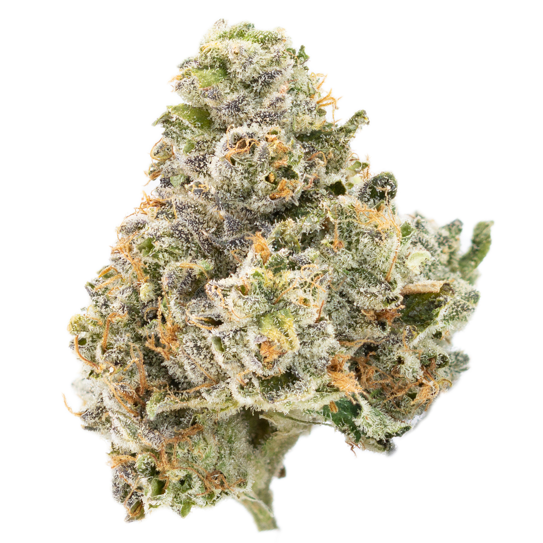Strain Spotlight: Duct Tape