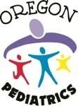 Oregon Pediatrics