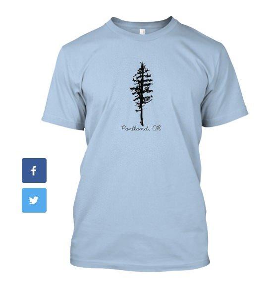 Portland.Pine