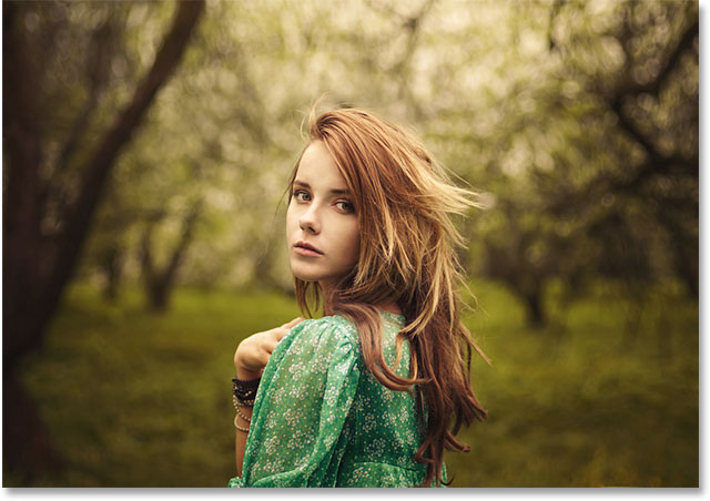 How To Create A Diptych With Photoshop CS6