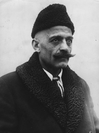 30-Gurdjieff-Quotes