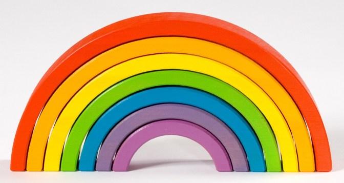 3d-rainbow-wallpaper1