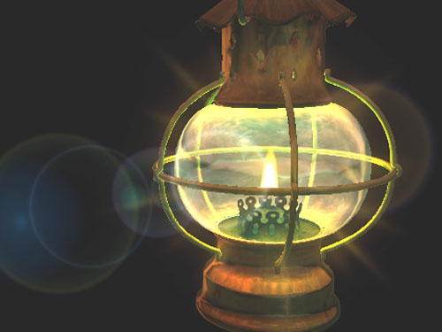 lantern_screen01