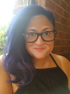 Meet Our Team Melissa Bailey, Owner and Professionally Certified Doula