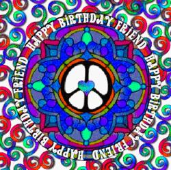 Celebrations Birthday Celebrate Life