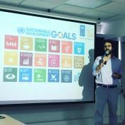 15 UNDP